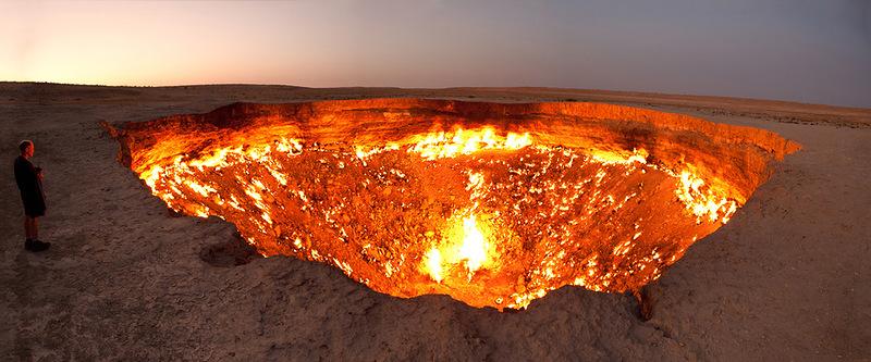 krater-darvaza-adskie-vorota